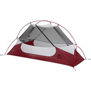 1-Person Backpacking Tent
