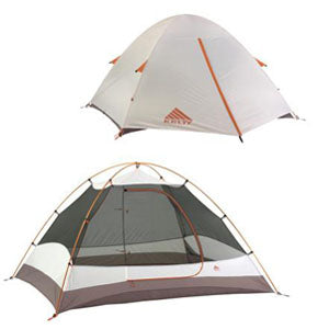 2-Person Tent