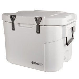 ESKY Super Cooler