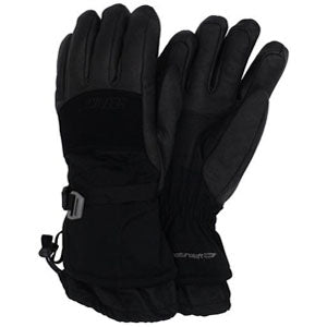 Kids Snow Gloves and Mittens
