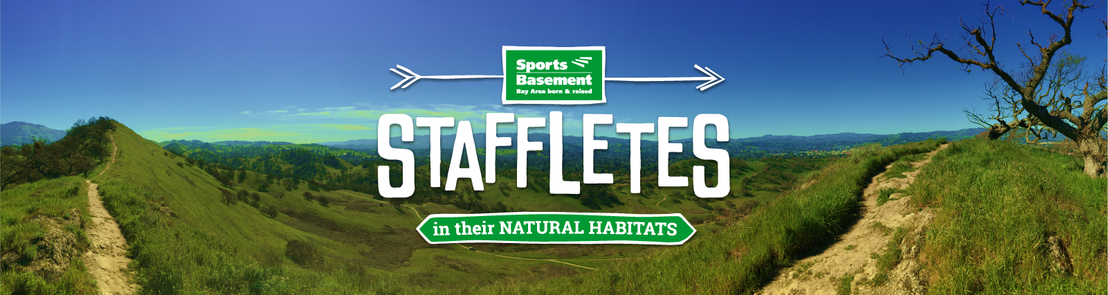 d78a018bf Staffletes – Sports Basement