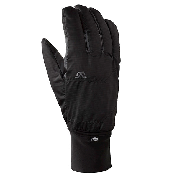 Stash Lite Touch Glove - Black