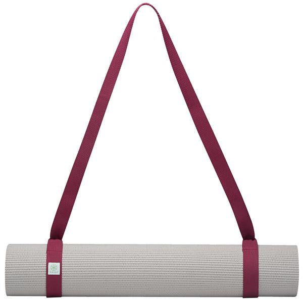 Gaiam Easy Cinch Yoga Slings