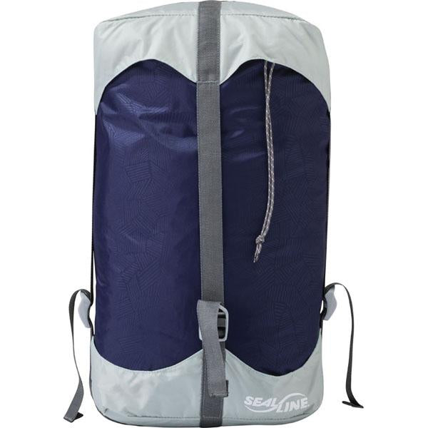 Blocker Compression Cinch 30L - Navy featured view