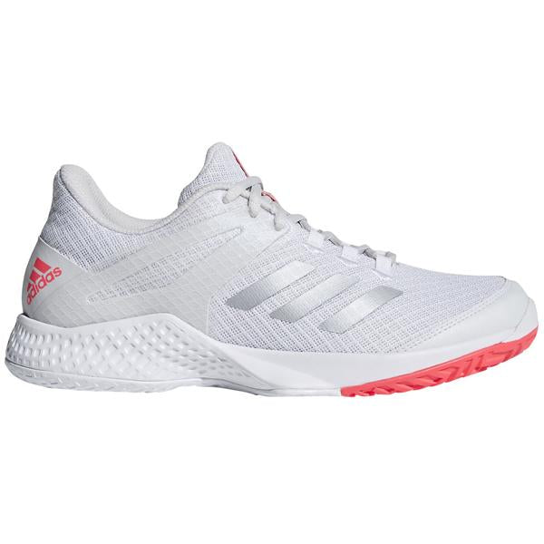 Women's Adizero Club 2
