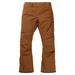 Men's AK Gore-Tex Cyclic Pant