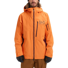 Men's AK Gore-Tex Cyclic Jacket