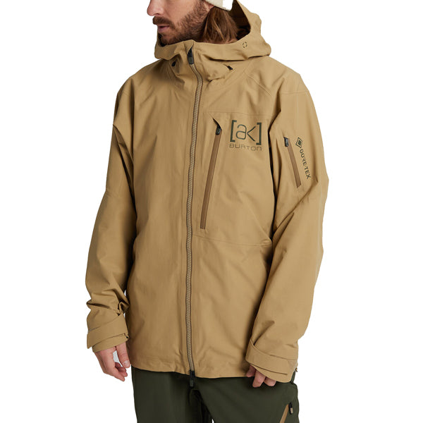 Men's AK Gore-Tex Cyclic Jacket alternate view