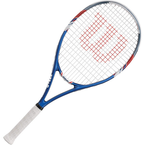 US Open 15 Racquet