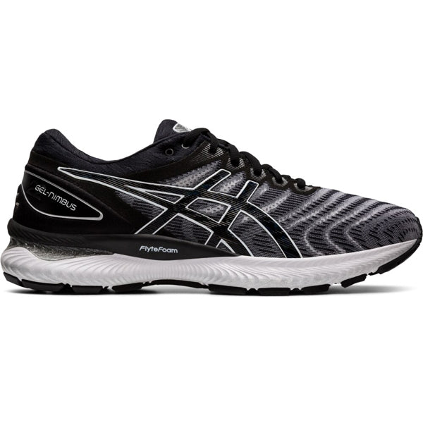 Asics Men's Gel-Nimbus 22 - 4E