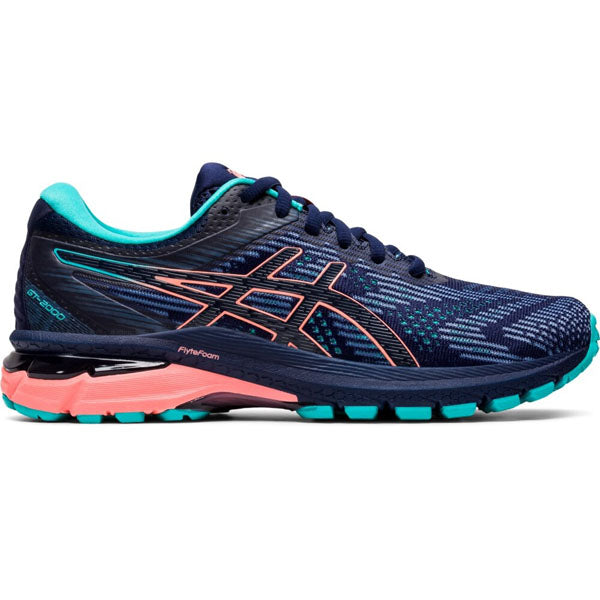 Asics Women's GT-2000 8 Trail