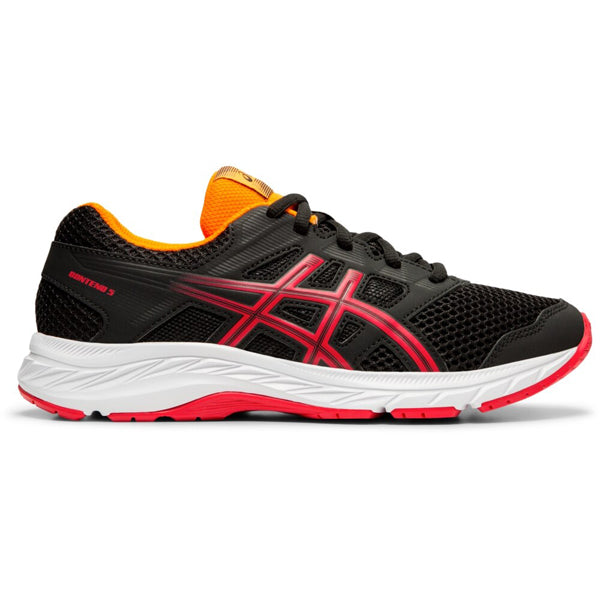 Asics Youth Gel-Contend 5 GS (3.5-6.5)