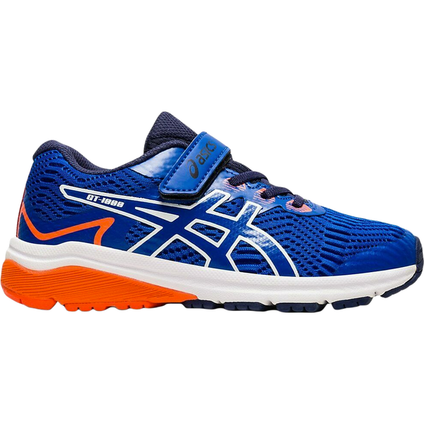 Asics Youth GT-1000 8 PS (11-13)