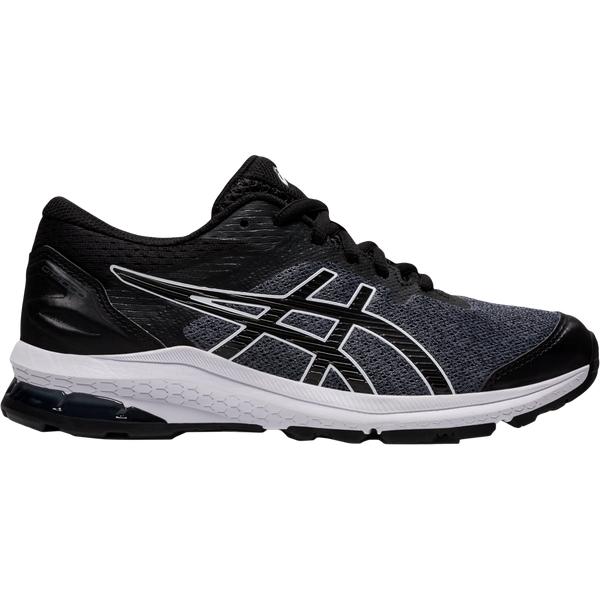 Asics Youth GT-1000 10 GS (3.5-7)