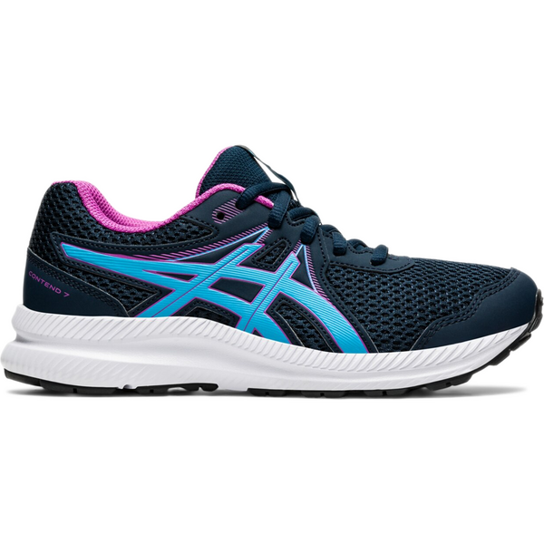 Asics Youth Contend 7 GS (3.5-7)