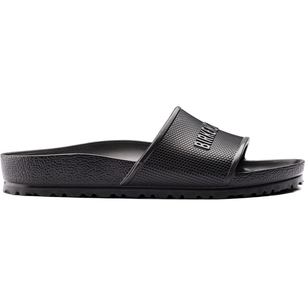 Birkenstock Men's Barbados EVA