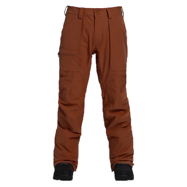 Men's Southside Pant Slim