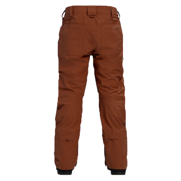 Men's Southside Pant Slim alternate view