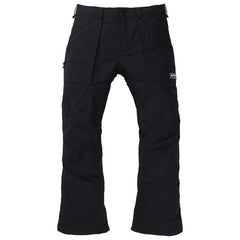 Burton Men's Southside Pant Slim