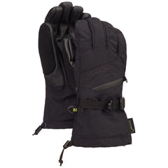 Burton Women's Gore-Tex Glove