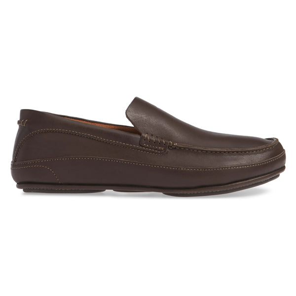 Men's Kulana Loafer featured view
