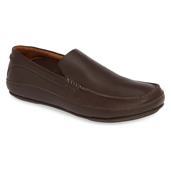 Men's Kulana Loafer alternate view
