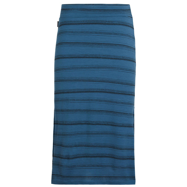 Women's Cool-Lite Yanni Midi Skirt