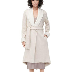 Women's Duffield II Robe