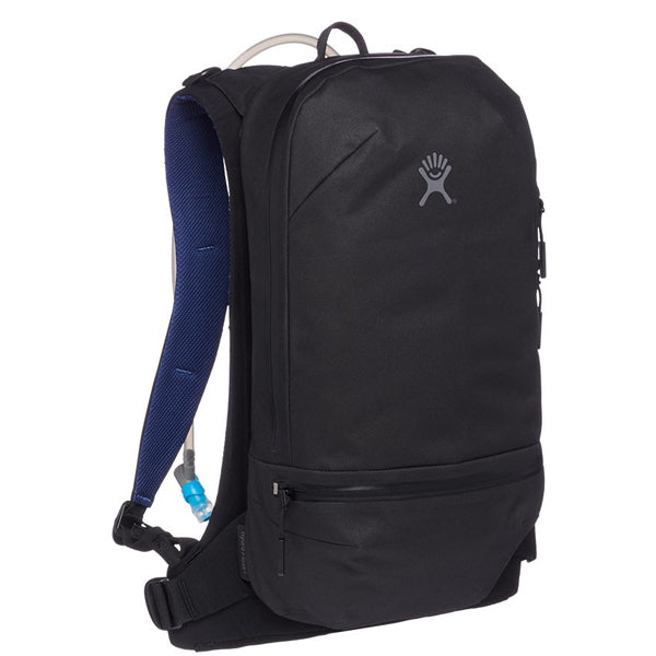 Journey Hydration Pack 10L