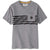 GRY-Heather Grey/Voltage Road