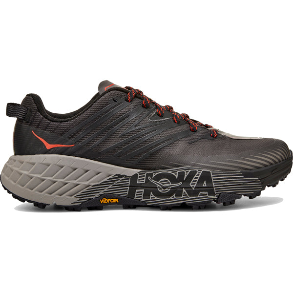 Hoka One One Men's Speedgoat 4