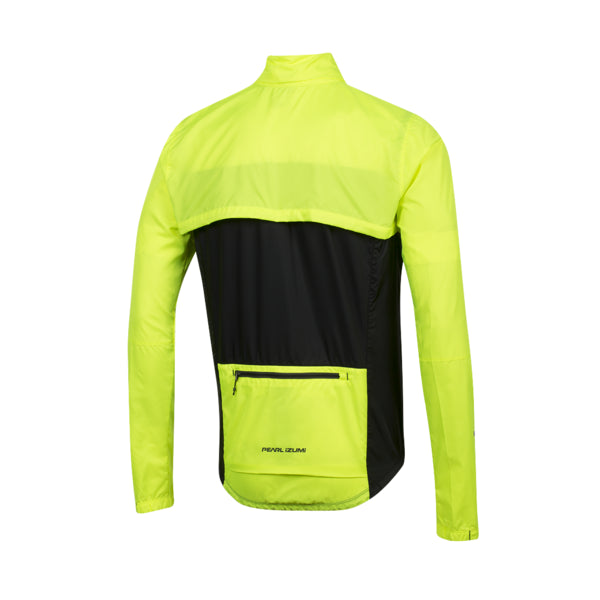 Men's Elite Escape Convert Jacket alternate view
