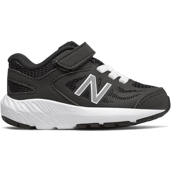 New Balance Youth Infant 519v1 AC Wide (5-7)