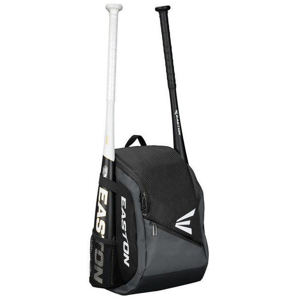 Easton Sports Game Ready Youth Bat Pack