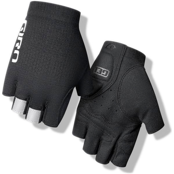 Women's Xnetic Road Cycling Gloves