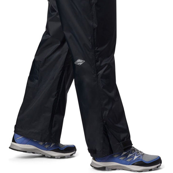 Women's Storm Surge Pant - Extended alternate view