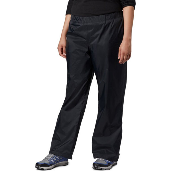 Women's Storm Surge Pant - Extended featured view