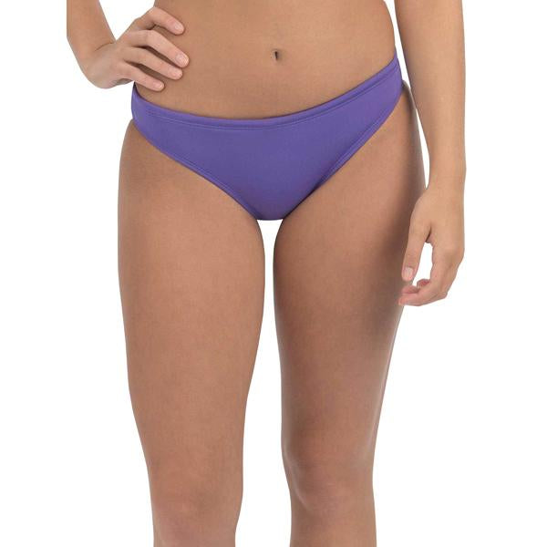 Women's Uglies Revibe Solid Bottom
