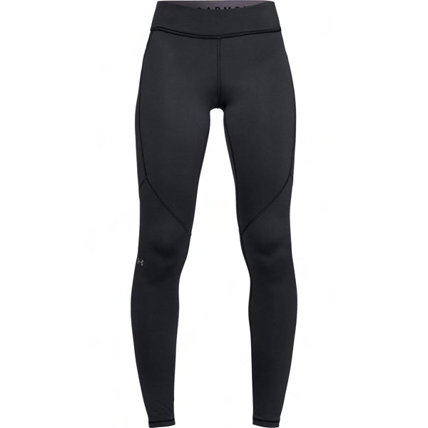 Women's ColdGear Legging