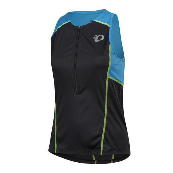 Women's Select Tri Sleeveless Jersey