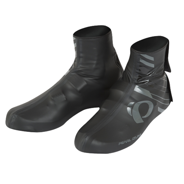 Pro Barrier Wxb Shoe Cover