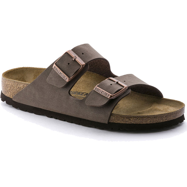 Birkenstock Men's Arizona