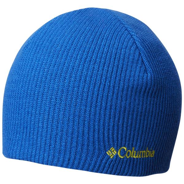 Youth Whirlibird Watch Cap