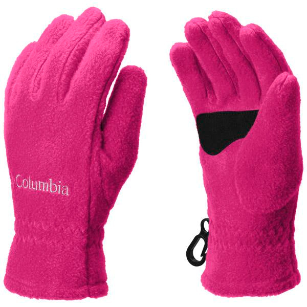 Girls' Fast Trek Glove