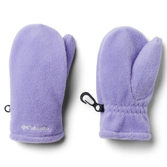 Girls' Toddler Fast Trek Mitten