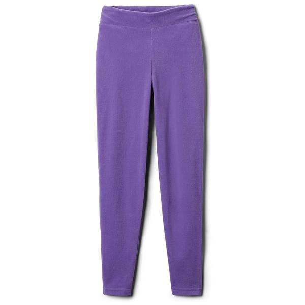 Girls' Glacial Legging