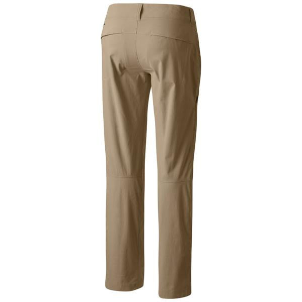 Women's Saturday Trail Pant - Short alternate view