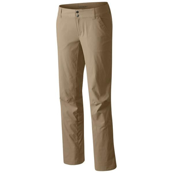 Women's Saturday Trail Pant - Short featured view