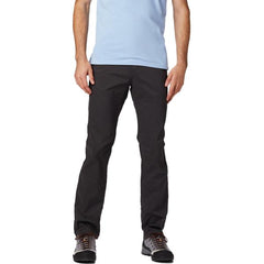 Mountain Hardwear Men's Hardwear AP Pant - Short