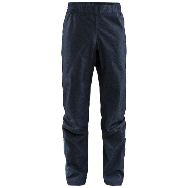 Men's Ride Precip Pants